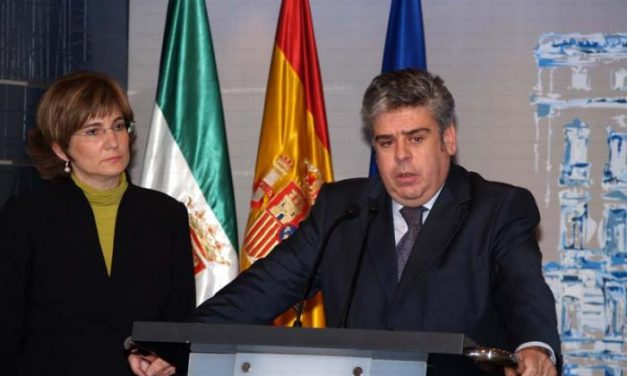 La Ejecutiva del PSOE sostiene que no hay nada que reprochar al partido por la posible moción de Moraleja