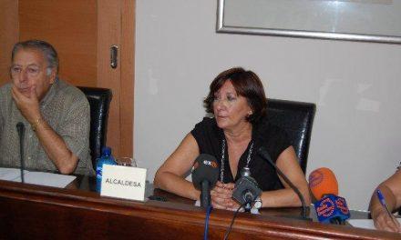 El PP pide a Vara que se levante de la tumbona y se desplace a Moraleja a solucionar los problemas