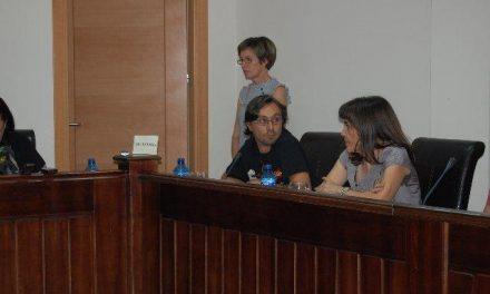 El nuevo equipo de Gobierno de Moraleja coge las riendas de la política local después de un fin de semana de reflexión
