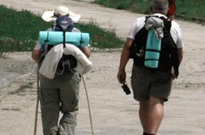 El 50% de los albergues para peregrinos en la Vía de la Plata incumplen la normativa, según la UCE