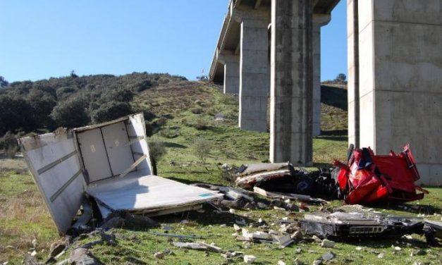 Cruz Roja Extremadura destaca la importancia de conocer los Primeros Auxilios ante un accidente