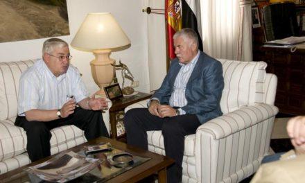 La Diputación de Cáceres ayudará a una de las zonas más pobres de Ecuador a través de una ONG