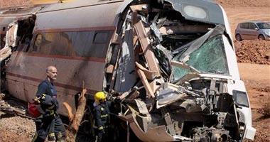 Tres investigaciones abiertas intentan esclarecer lo sucedido en el accidente ferroviario de Carmonita