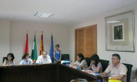 La alcaldesa de Moraleja ratifica la deuda de casi 400.000 euros con la Mancomunidad