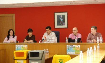 El Ayuntamiento de Miajadas pone en marcha una campaña para fomentar el reciclaje entre los escolares