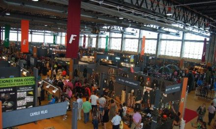 La Feria de la Caza, la Pesca y la Naturaleza Ibérica, FECIEX, concluye con un gran éxito de público