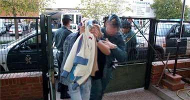 """La niña de tres años fallecida en Talarrubias """"tendrá un entierro digno"""" y la Junta correrá con los gastos"""