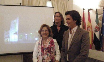 El Festival Urban Screens se celebrará en Cáceres del 8 al 10 de octubre, y mostrará el arte más vanguardista