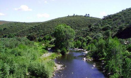 Asaja Extremadura se querellará contra la CHT por la «desproporcionada» subida en las tarifas del uso del agua