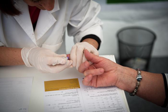 El sobrepeso y la obesidad, presentes en el 68% de los emeritenses que se han hecho las pruebas