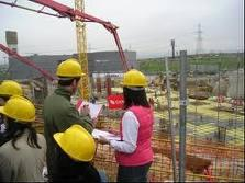 La Federación Empresarial Cacereña alerta de una posible estafa en prevención de riesgos laborales