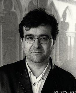 """El extremeño Javier Cercas gana el Premio Nacional de Narrativa 2010 con su obra """"Anatomía de un instante"""""""