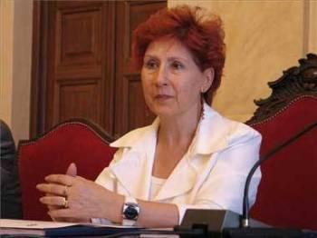 """La alcaldesa de Cáceres solicita """"más ofrecimientos"""" y """"menos exigencias"""" en relación a Cáceres 2016"""