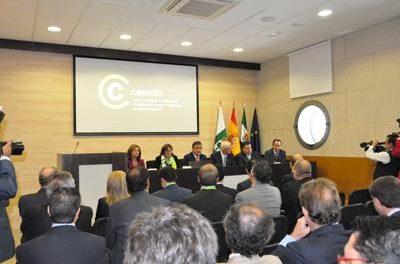 La nueva sede de CENATIC ya ofrece servicios de alto valor a todo el sector del software libre