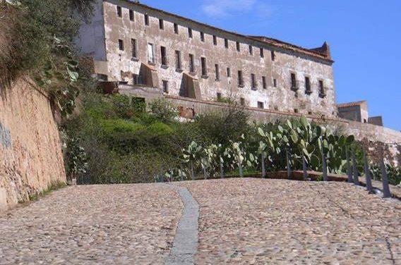 El Obispado de Coria-Cáceres cede el Seminario Conciliar para la creación de una escuela de hostelería