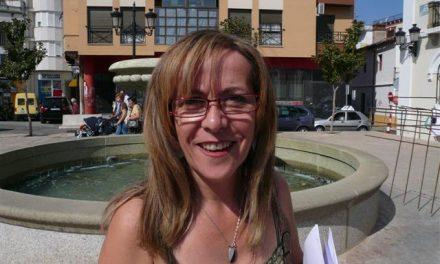 El PSOE de Navalmoral reclama al equipo de gobierno un Plan Integral de Políticas para la mujer