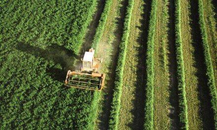 La Entidad Estatal de Seguros Agrarios garantizará la continuidad del centro de estudios de riesgos agrarios