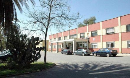 UGT se concentrará el lunes frente al psiquiátrico de Mérida en apoyo a la trabajadora agredida