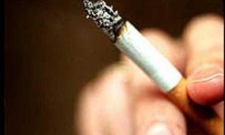 SEPAR insiste en la financiación de los tratamientos del tabaquismo por parte del sistema público