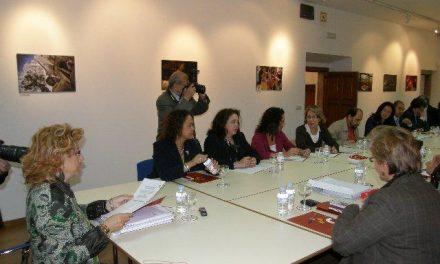 El Consejo de Dirección decide por unanimidad la disolución del Consorcio Cáceres 2016