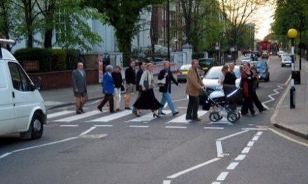 """La campaña """"Todos los atropellos son evitables"""" contará con 17 policías en las calles de Plasencia"""