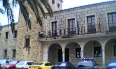 El Ayuntamiento de Coria disolverá el Patronato Municipal de Deportes, en funcionamiento desde 1991