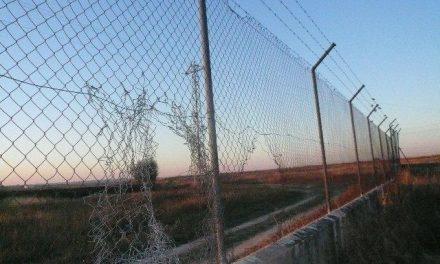 Detienen a cuatro jóvenes más acusados de un delito de receptación de los portátiles robados en el IES Jálama