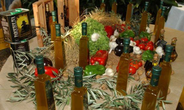 """Medio Ambiente convoca el premio """"Alimentos de España al Mejor Aceite de Oliva Virgen Extra"""""""