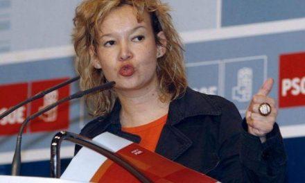 La ministra Leire Pajín inaugura este sábado en Cáceres el II Foro de Mayores y Ayuntamientos