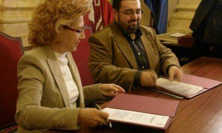 El XIII Festival de Cine Gay y Lésbico de Extremadura se celebrará del 6 al 14 de noviembre