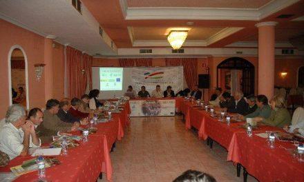 Tajo Salor Almonte y Sierra de San Pedro Los Baldíos ponen en marcha un proceso de participación ciudadana