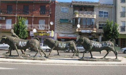 El Ayuntamiento de Moraleja instará a la Junta a que envíe las medidas correctoras para no mover las esculturas