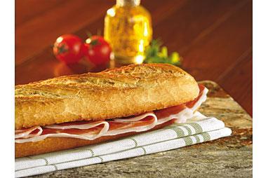"""Los padres extremeños podrán orientar a sus hijos sobre una alimentación sana a través de """"Pan cada día"""""""