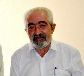 El corresponsal de Radio Interior en Cilleros, fallecido este jueves, Ángel Ramajo, es enterrado en su pueblo