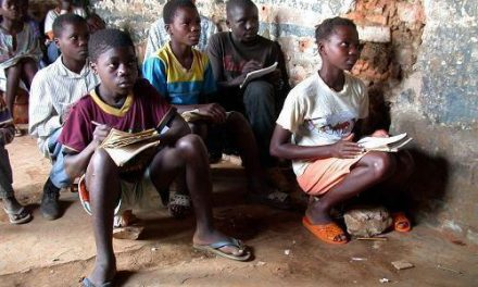 El Plan Anual de la Cooperación Extremeña se propone mejorar la eficacia de la ayuda para el desarrollo