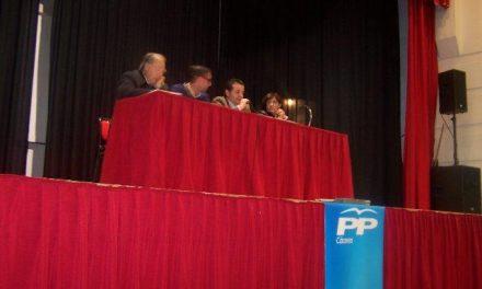 El PP de Moraleja asegura haber heredado una deuda mayor de la tiene ahora el nuevo Gobierno