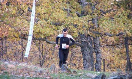 Finaliza con gran éxito de participación el Otoño Mágico en el valle del Ambroz