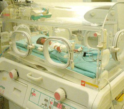 El SES no se plantea el cierre de la Unidad de Pediatría de Coria y está buscando una solución a esta situación