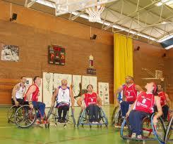 El Comité de Personas con Discapacidad pide que se garantice una educación inclusiva a los discapacitados