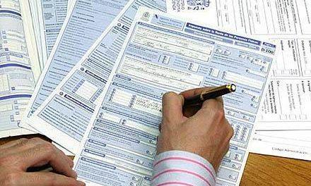Cada extremeño paga 142 euros por el Impuesto de Bienes Inmuebles, frente a los 196 de media nacional