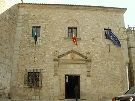 Dieciocho ediles se estrenarán en la nueva Diputación Provincial
