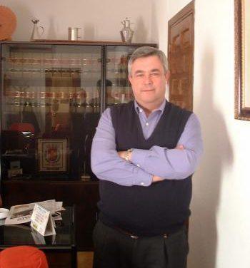 La Audiencia Provincial confirma la condena de 8 años de inhabilitación para el alcalde de Ceclavín