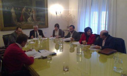 El FELCODE trabajará durante el 2011 en Uruguay, Bolivia, Ecuador y Paraguay con un importe de 600.000 €