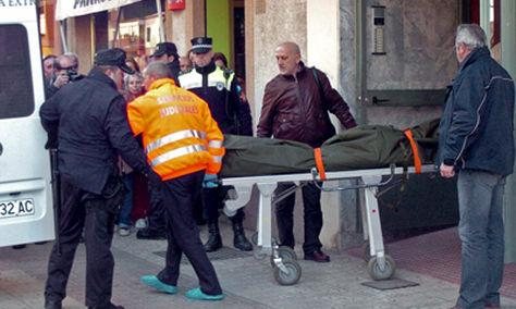 La Red de Atención a las Víctimas de la Violencia de Género condena la muerte de la mujer en Badajoz