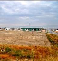 La Junta exige a la empresa de galvanizados Galvexsa un seguro de 600.000 euros para abrir en Casatejada