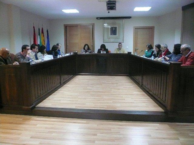 El Ayuntamiento de Moraleja comenzará esta semana a saldar parte de su deuda con familias y empresarios