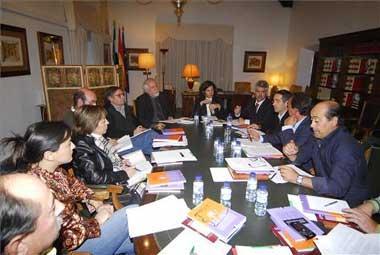 La comunidad educativa de Extremadura fomentará la mediación para resolver los conflictos escolares