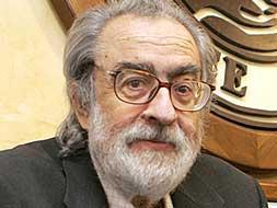 Muere el ex presidente de la Diputación de Cáceres y de la Asamblea de Extremadura, Manuel Veiga