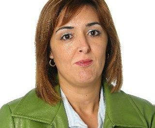 El PSOE de Malpartida de Cáceres propone a Ana María Guerra como candidata a la alcaldía en 2011