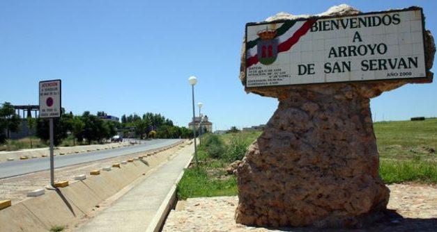 La Comunidad de Madrid ya presta atención sanitaria a la menor explotada en Arroyo de San Serván
